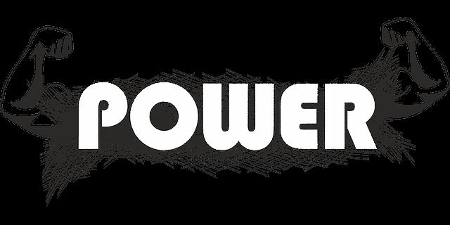 ドメインパワー